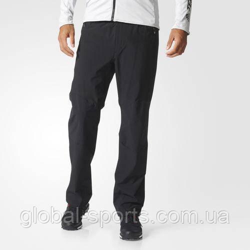 Мужские штаны Adidas Terrex Multi(Артикул:B47234)
