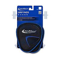 IronMaxxGrip Pads накладки для грифа