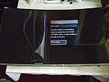 Плати від LED TV Samsung UE43KU6502UXXH по блоках (розбита матриця)., фото 3