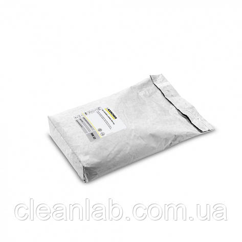 Порошкообразный шампунь интенсивного действия Karcher RM 22, 20 Kg, фото 2