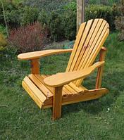 Кресло Адирондак / Adirondack chairs