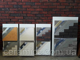 Международные строительные выставки