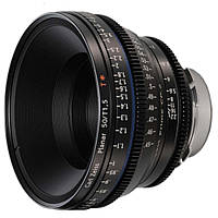 Объектив Carl Zeiss Super Speed Compact Prime CP.2 50/T1,5
