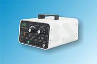 Радиочастотный электрохирургический аппарат OBS-100C [II]