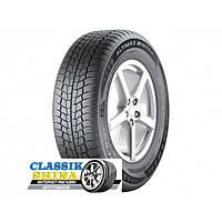 ЗИМНИЕ ШИНЫ General Tire Altimax Winter 3 185/65 R15 88T