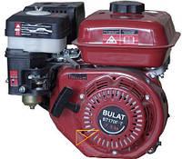 Двигатель бензиновый WM177F-Т