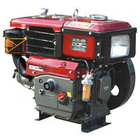 Двигатель дизельный BULAT R180N