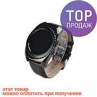Smart Watch 912 Умные часы Sim / ЧАСЫ - ТЕЛЕФОН smart watch