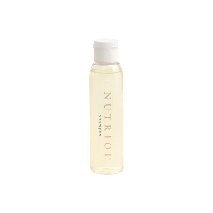 Восстанавливающий Шампунь Nutriol® Nu Skin