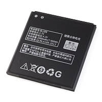 Аккумуляторная батарея Lenovo A820e ОРИГИНАЛ. Гарантия: 12 месяцев