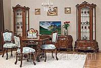 В чем преимущество выбора мебели в комплекте?