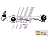 Рычаг подвески передний VW PASSAT / SKODA SUPERB I / AUDI (A8 / A6 / A4)