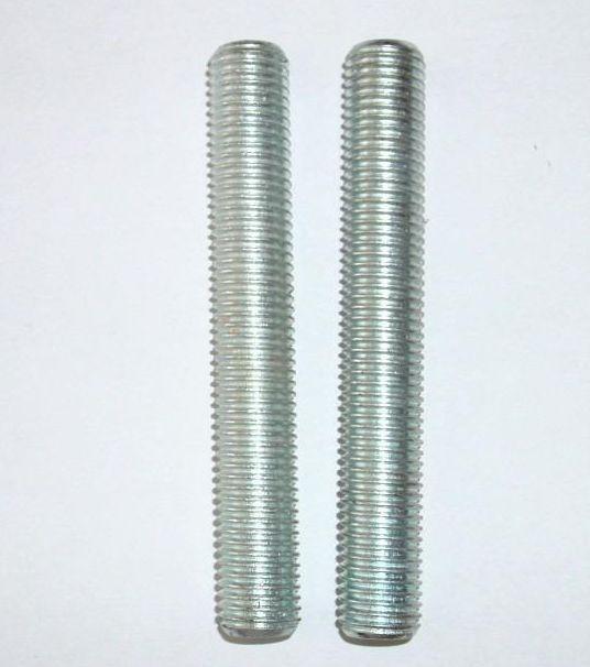 DIN 976-1 шпилька М52 класс прочности 5.8