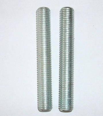DIN 976-1 шпилька М52 класс прочности 5.8, фото 2