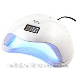 Лампа Sun 5, 48 Вт, LED UV
