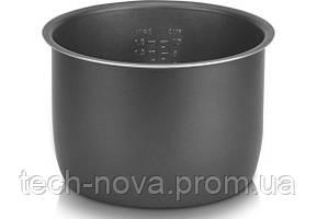 Чаша для мультиварки с антипригарным покрытием POLARIS PІP 0501 (5 л)