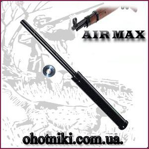 Газовые пружины  Air Max (аир макс)