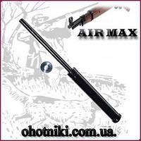 Газові пружини Air Max (аір макс)