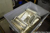 Вопросы и неопределенности на мировом рынке олова