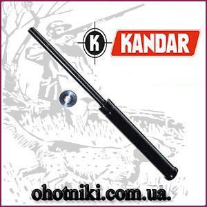 Газовые пружины Kandar (кандар)