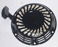 Ручной стартер (188F, 190F)