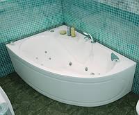 Акриловая ванна Triton Кайли 1500х1000х630 мм