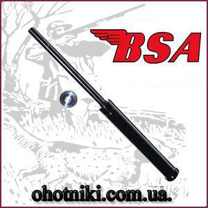 Газовые пружины BSA  (бса)