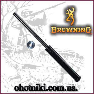 Газовые пружины  Umarex Browning ( браунинг)