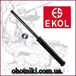 Газовая пружина Ekol  (екол)
