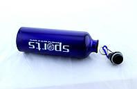 Термос  8003-750  Sport PP, Туристический Термос, Бутылка темос для напитков, Спортивный термос