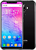 "OUKITEL U18 black 4/64 Gb, 5.85"", MT6750T, 3G, 4G"