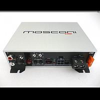 Усилитель Mosconi Gladen mosD2-500.1  (арт. 7221)