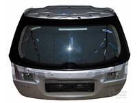 Крышка багажника и стекло Subaru Outback, Legacy B13 03-08, 2.0 2.5, 63011AG030