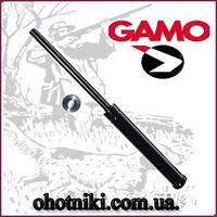 Усиленная газовая пружина Gamo Hunter 440 + 20 %