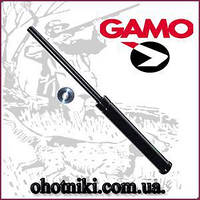 Посилена газова пружина Gamo Hunter 440 + 20 %