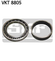 Подшипник КПП Mercedes G125-G200 VKT8805 SKF