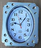 Часы настенные  Империя 6316