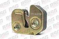 Защёлка замка двери Mercedes 609D-814 L BSG60-975-009 BSG
