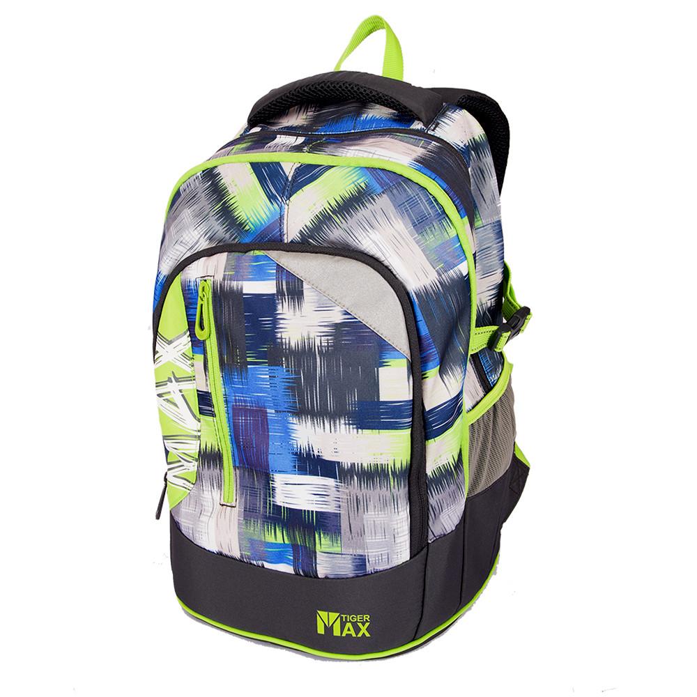 Положение о школьных рюкзаках рюкзак ecco back to school 4454/259 купить