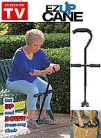 Tрость ez up cane