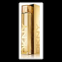 DKNY Donna Karan Gold - женская туалетная вода