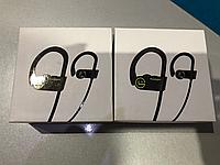 Навушники та гарнітури в Кіровоградській області. Порівняти ціни ... 72aa99801f026