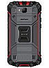 UleFone Armor 2S 2/16 Gb red IP68, фото 2