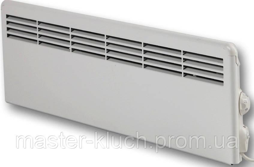 Конвектор Ensto 750 w