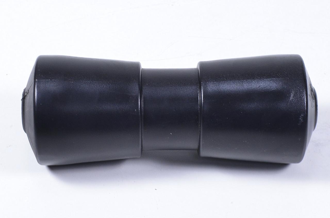 Ролик килевой для трейлера, 200мм