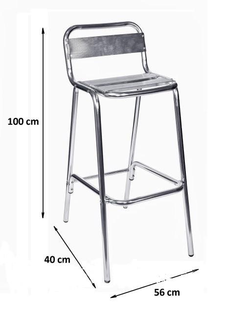 Мебель HoReCa - www.mkus.com.ua , 067-585-26-29, 066-173-48-05