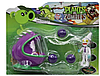 Игрушка Растения против зомби чомпер Фирменная упаковка Plants vs zombies