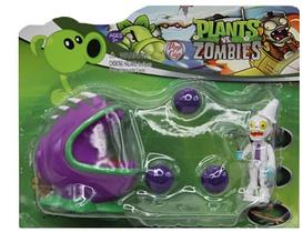 Іграшка Рослини проти зомбі чомпер Фірмова упаковка Plants vs zombies