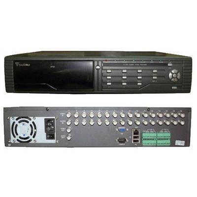 Видеорегистратор LUX-K 9516HE