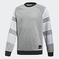 Детский джемпер Adidas Originals EQT (Артикул: CF8539)